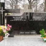 Grobowiec 11