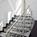 schody 13
