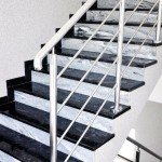 schody 16